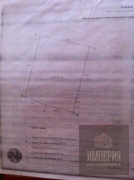 Продажа дома в пригороде Евпатории - Фото 2