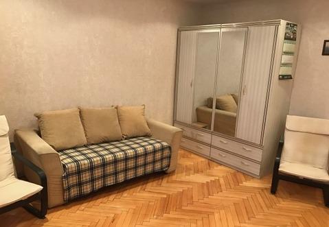 Продаётся 1-комнатная кв-ра. - Фото 4