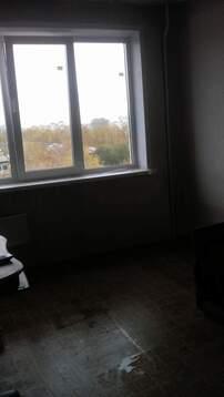 Продам комнату 15.9 м2 в 2-к, 8/9 эт. - Фото 1