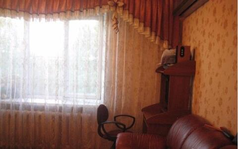 Продается 1-комнатная квартира на ул. Пухова - Фото 4
