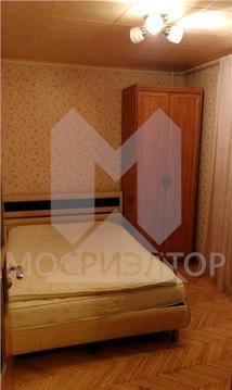 Продажа квартиры, м. Каховская, Ул. Каховка - Фото 4