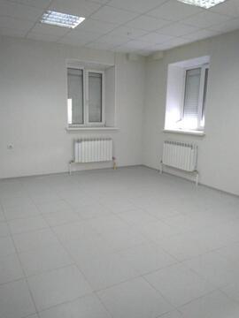Продажа офиса, Белгород, Ул. 60 лет Октября - Фото 3