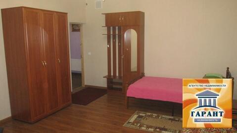 Аренда 3-комн. квартира на ул. Вокзальная д.13 - Фото 5