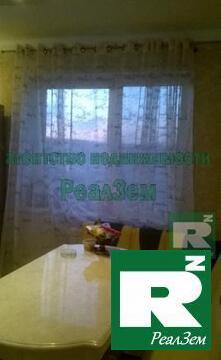 Трехкомнатная квартира, Обнинск, ул. Калужская , дом 26. - Фото 5