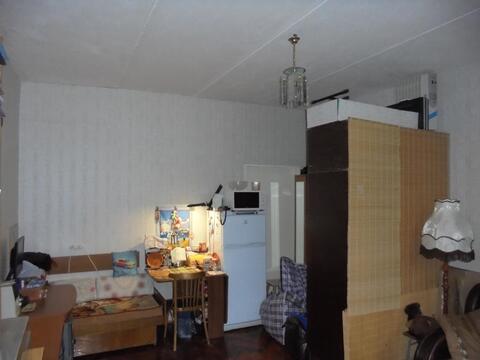 Комната в Адмиралтейском районе, ул. Декабристов 48 - Фото 3