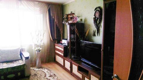 2-х комн. кв. в п. Михнево - Фото 5