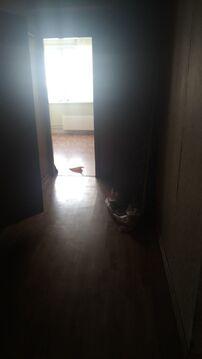 Срочно продается 3-х комнатная квартира Рождественская ул. - Фото 4