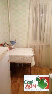 Продам 1ккв в Санкт-Петербурге на Загребском б-ре 35.2м2 - Фото 3