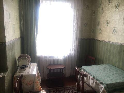 Сдам дом в пгт Афипский - Фото 1