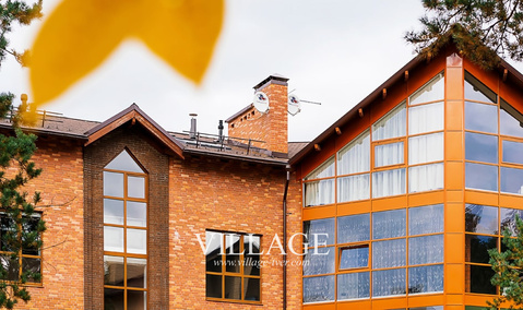 Квартира в новом жилом комплексе на берегу р. Волги! - Фото 4