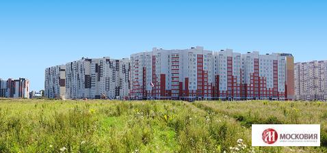 1комн. квартира в Новой Москве, 15 км от МКАД, Калужское ш. - Фото 2