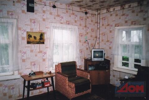 Дом д. Пушкино, озеро, баня. - Фото 3