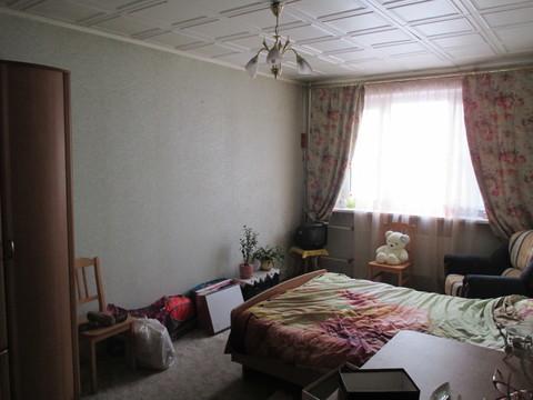 Сдаётся 3 комнатная квартира - Фото 3