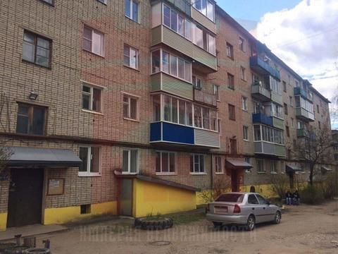 Продам квартиру с капитальным ремонтом - Фото 2