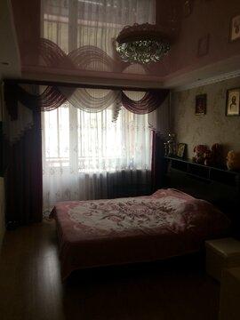 Предлагаем приобрести 2-х квартиру в г.Копейске с отличным ремонтом. - Фото 5