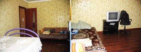 Чистая и уютная квартира - Фото 2