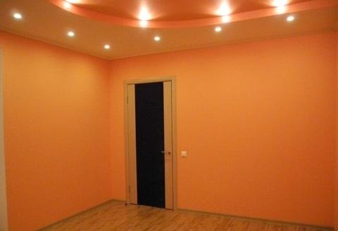 Продается 2-х -комнатная квартира в центре города - Фото 2
