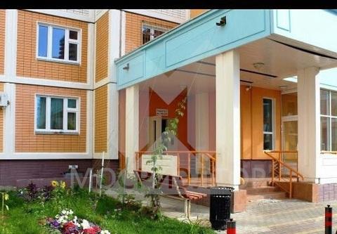Продажа квартиры, Мытищи, Мытищинский район, Борисовка улица - Фото 4