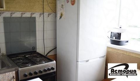 2 комнатная квартира, ул. Филиппова 8 - Фото 3