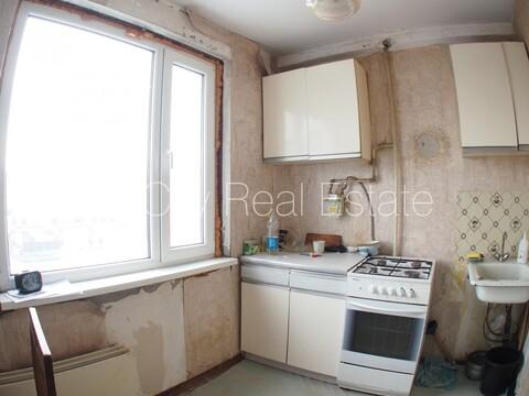 Продажа квартиры, Улица Дыжозолу - Фото 3