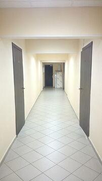 Продаю офисный блок на Щелковской - Фото 1