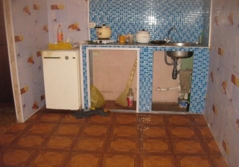 Комната с отличным ремонтом! - Фото 4