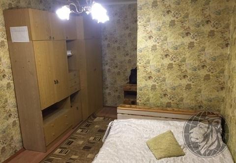 Продам 1 комнатную квартиру в п. Молодежный - Фото 1