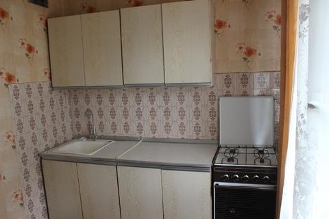 Сдается в аренду 1 комнатная квартира в г. Жуковский на Федотова д.9 - Фото 3