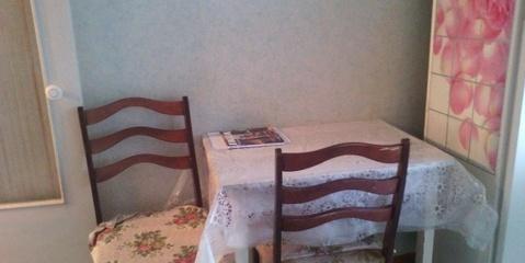 Аренда квартиры, Уфа, Гиоргия Мушникова - Фото 2