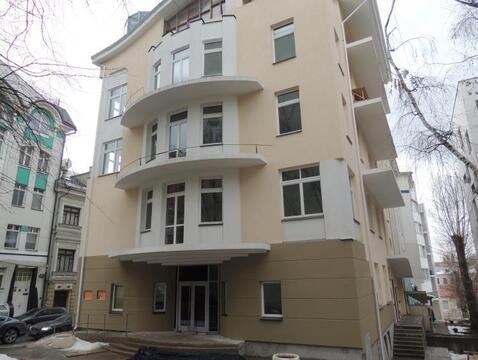 Лот: в67 Продажа здания - Фото 3