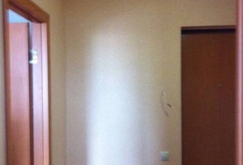 Продам 2 к квартиру на Московской - Фото 5