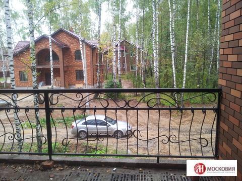 Продажа коттеджа 180 кв.м. в Новой Москве - Фото 2