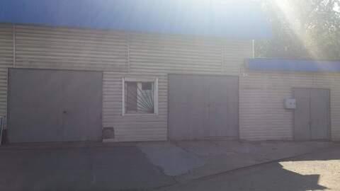 Сдается офис 30 м2, Одинцово, м2/год