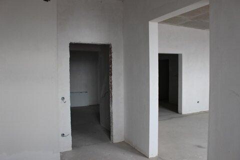 Большая 4 квартира в ЖК Новый город - Фото 5