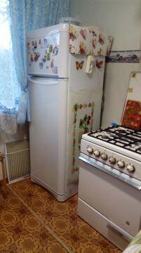 Продам в черниковке двухкомнатную квартирус изолированными комнатами - Фото 3