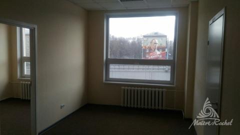 Аренда офис г. Москва, м. Тушинская, ш. Волоколамское, 73 - Фото 5
