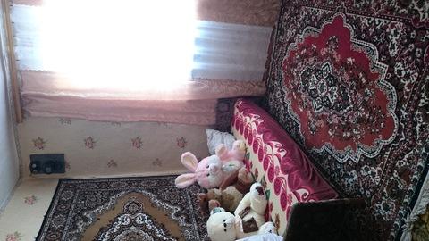 Продам дом Воронежская область, с.Платава - Фото 5