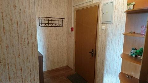 Аренда: 1-комн. квартира, 38 м2, м. Алтуфьево - Фото 5