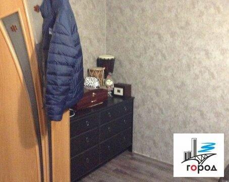 Продажа 2-комнатной квартиры, улица Чапаева 119/206 - Фото 2