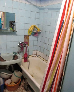 Продажа: комната 13 м2, м. Кировская - Фото 4