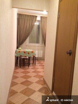 Отличная недорогая квартира - Фото 5