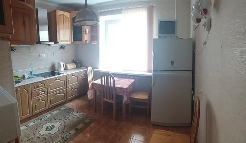 4х комнатная квартира ульяновский проспект - Фото 3