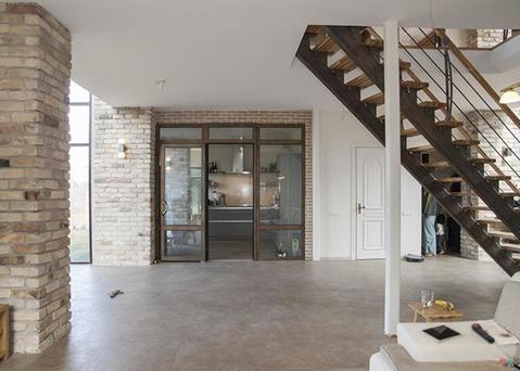 Продажа дома, Rtsuptes iela - Фото 3