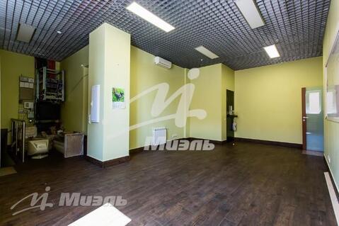 Сдам офис, город Москва - Фото 5