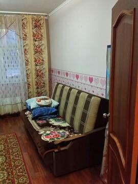 Сдаю 2-х ком квартиру метро выхино г. Москва - Фото 2