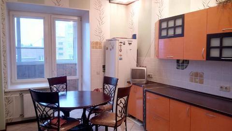 5-х комнатная квартира в современном доме в старых Химках - Фото 2