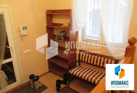 Сдается дом 140 кв.м,8 соток,37 км от мкада, Киевское шоссе - Фото 3
