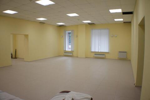 Нежилое помещение свободного назначения 135 кв.м. в Александрове - Фото 5