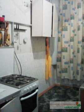 Продается квартира, Ногинск, 55м2 - Фото 5