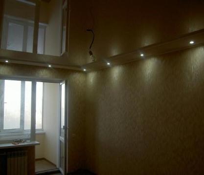 Продается 3-х комнатная квартира в Центре, 84 к.м. - Фото 1